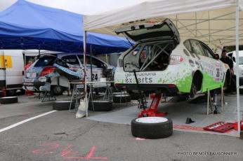 Rallye Le Béthunois - assistance (25)