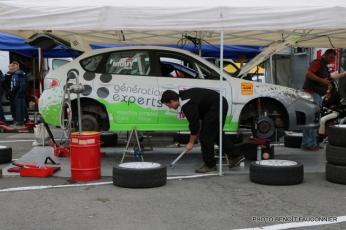Rallye Le Béthunois - assistance (26)