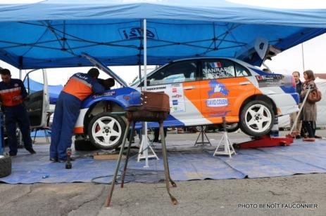 Rallye Le Béthunois - assistance (27)