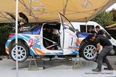 Rallye Le Béthunois - assistance (28)