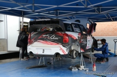 Rallye Le Béthunois - assistance (3)