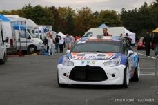 Rallye Le Béthunois - assistance (32)