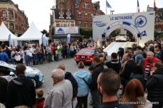 Rallye Le Béthunois - assistance (33)
