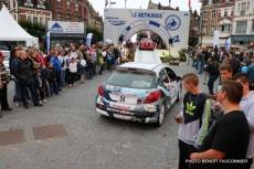 Rallye Le Béthunois - assistance (34)