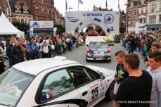 Rallye Le Béthunois - assistance (35)