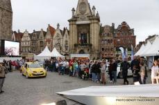 Rallye Le Béthunois - assistance (36)