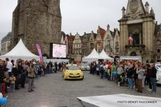 Rallye Le Béthunois - assistance (37)
