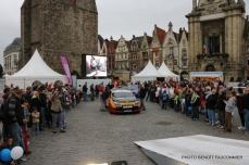 Rallye Le Béthunois - assistance (38)