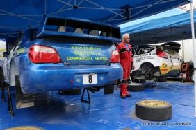 Rallye Le Béthunois - assistance (4)