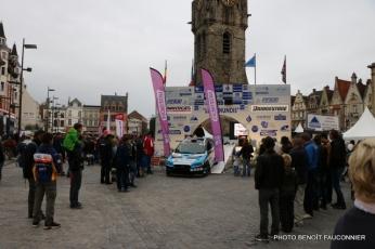 Rallye Le Béthunois - assistance (40)