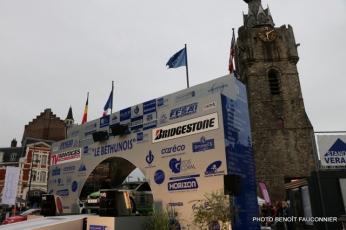 Rallye Le Béthunois - assistance (41)