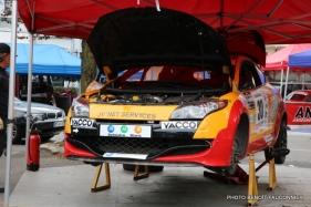 Rallye Le Béthunois - assistance (6)