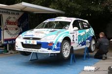 Rallye Le Béthunois - assistance (7)