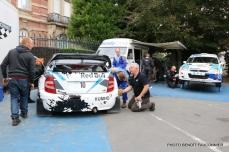 Rallye Le Béthunois - assistance (8)
