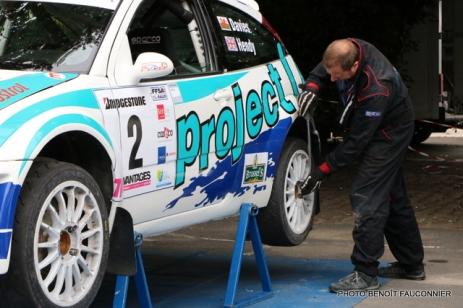 Rallye Le Béthunois - assistance (9)