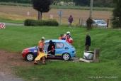 Rallye Le Béthunois - ES8 Le Turbeauté (106)