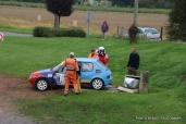 Rallye Le Béthunois - ES8 Le Turbeauté (107)