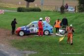 Rallye Le Béthunois - ES8 Le Turbeauté (108)