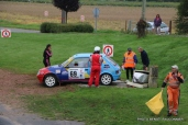 Rallye Le Béthunois - ES8 Le Turbeauté (109)
