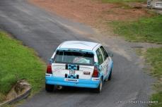 Rallye Le Béthunois - ES8 Le Turbeauté (135)