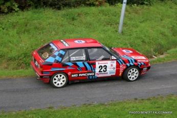 Rallye Le Béthunois - ES8 Le Turbeauté (173)