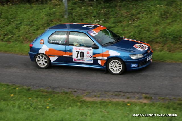 Rallye Le Béthunois - ES8 Le Turbeauté (181)