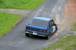 Rallye Le Béthunois - ES8 Le Turbeauté (196)