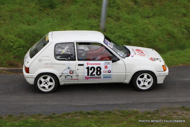 Rallye Le Béthunois - ES8 Le Turbeauté (253)