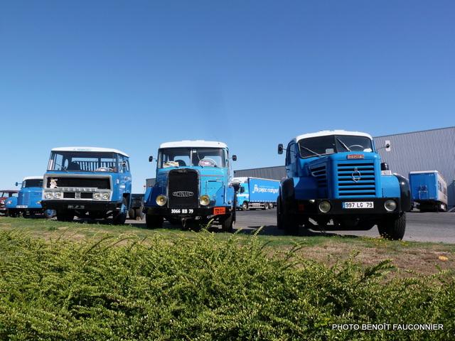 Camions Piejac Maingret Bressuire (1)
