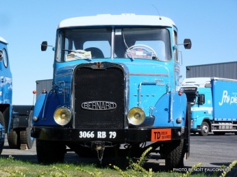 Camions Piejac Maingret Bressuire (2)