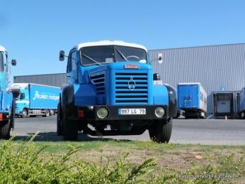 Camions Piejac Maingret Bressuire (3)