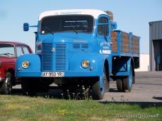 Camions Piejac Maingret Bressuire (4)