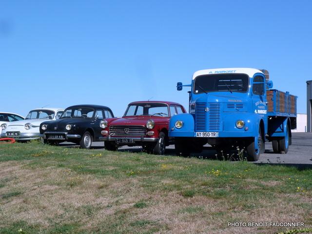 Camions Piejac Maingret Bressuire (5)