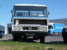 Camions Piejac Maingret Bressuire (7)