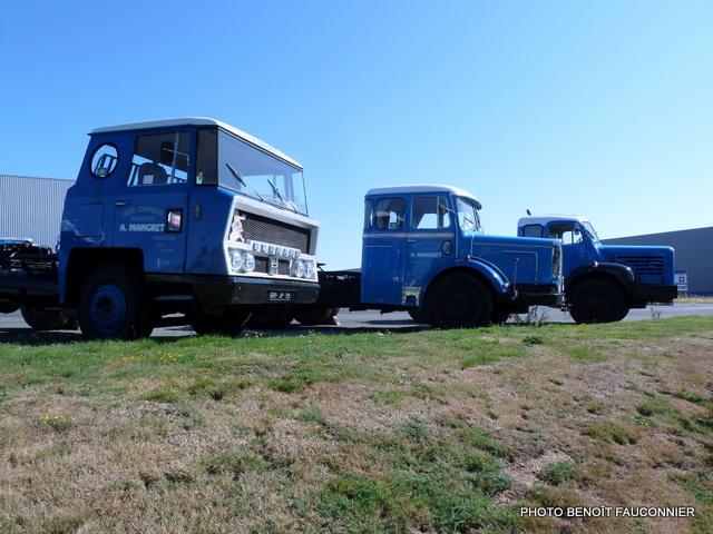 Camions Piejac Maingret Bressuire (8)