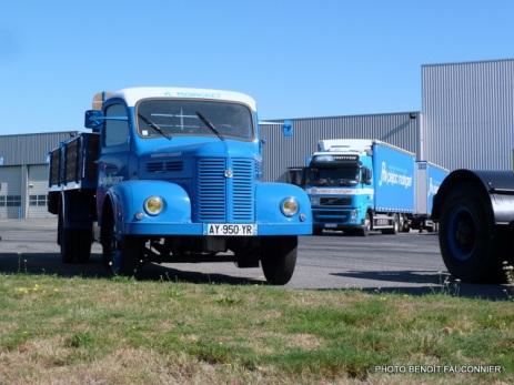 Camions Piejac Maingret Bressuire (9)