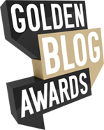GoldenBlogAwards