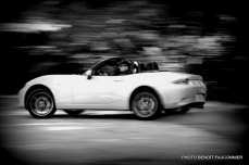 Mazda MX-5 ND (1)