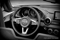 Mazda MX-5 ND (2)