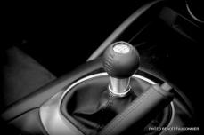 Mazda MX-5 ND (3)