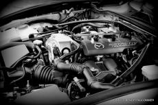 Mazda MX-5 ND (4)