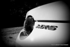 Mazda MX-5 ND (5)