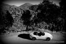Mazda MX-5 ND (8)