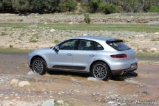 Porsche Macan (15)