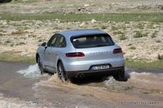 Porsche Macan (16)