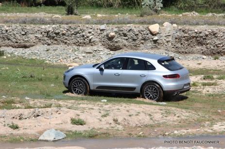 Porsche Macan (19)
