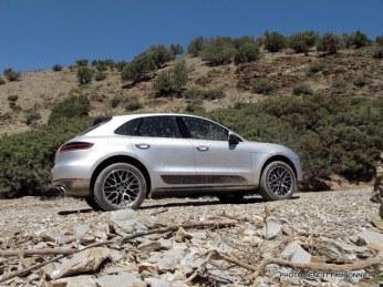 Porsche Macan (2)