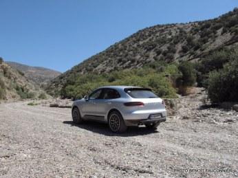 Porsche Macan (3)