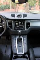 Porsche Macan (31)