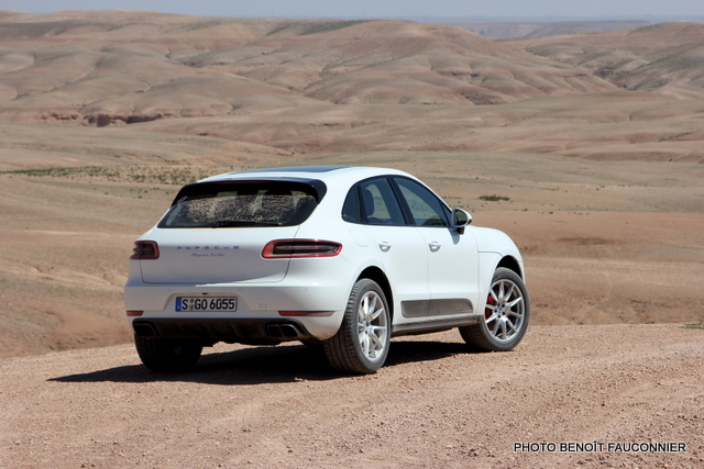 Porsche Macan (36)